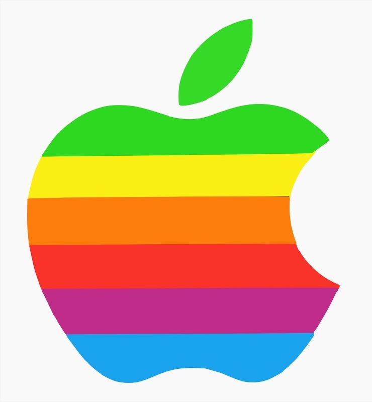 AppleRocks