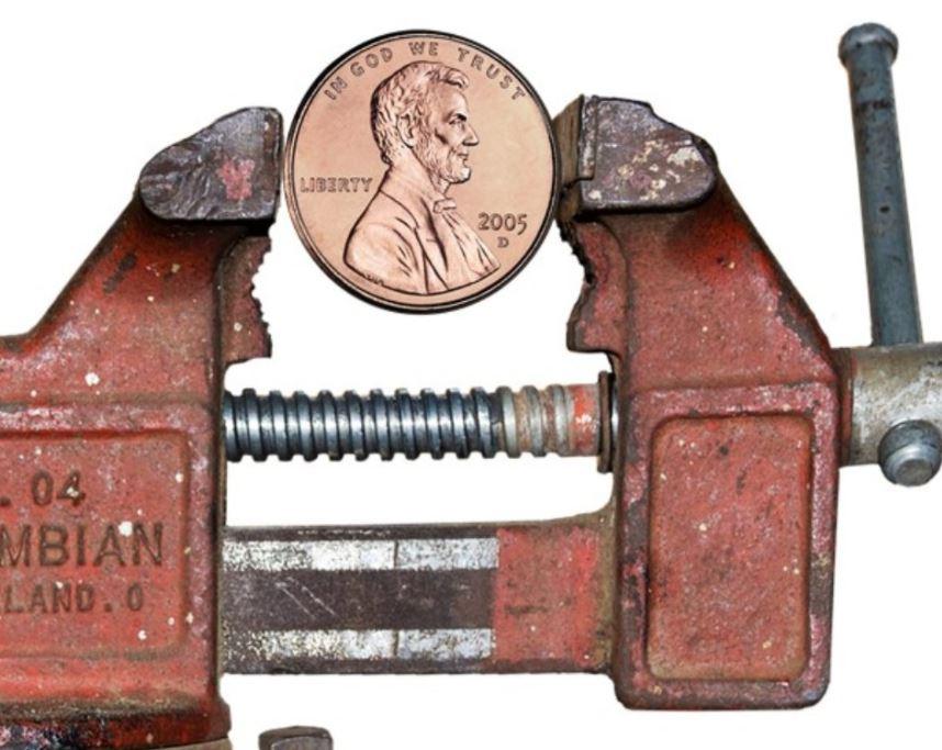 PennyPincher